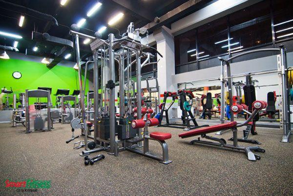 Фитнес клубы в москве преображенская площадь мужской клуб x оренбург